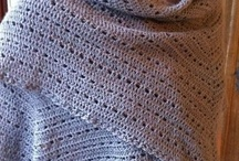 crochet grannys / by Joanie Benninghofen Carter