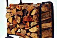 Garden - Outdoor Fireplace Accessories