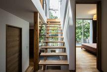 家イメージ home / home design and interior