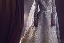 fairy tale one dress
