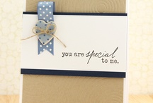 Cards. Papercrafts. Printables. Templates / by Pearl Black