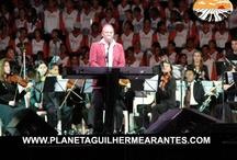 2006: Mogi das Cruzes (SP) com Sinfônica