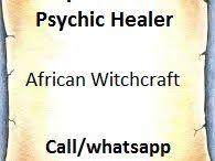 Spiritual Psychic Readings call/whatsapp +27786966898