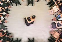 Wedding #Fotos