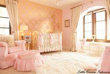 Michela / home decor....furniture