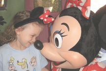 Disney / Everything Disney from quotes to pictures, to items to buy to travel tips #disney #disneyquotes