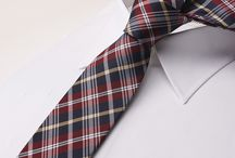 Silk ties / handsome tie new deisng silk ties
