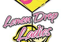 The Lemon Drop Ladies