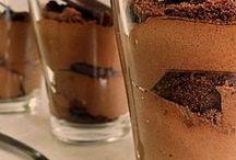 szénhidrátcsökkentett édességek