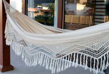 The Great Outdoors / Outdoor decorating loves / by Gail Manna