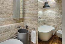 estilo baños