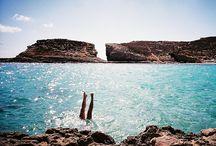 Séjours linguistiques Malte - Photos