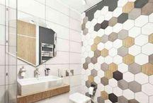 ~ bathroom