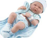 baby dolls and accessories / by Felicia Denard