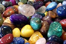 Doğal taşlar