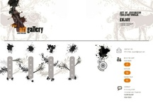 Design Cloie Kim