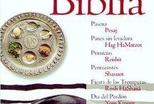 Interés de la Biblia