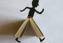 Libri & Letture
