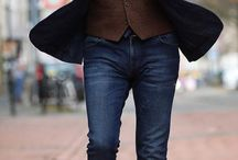 Outfitmenstyle