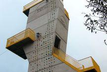 A-00-05(Turm)