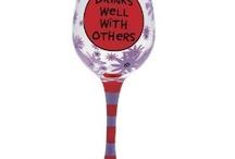 I'm a Winer....