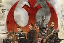 Star Wars!!! ✌✌❤