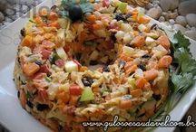 salpicão bacalhau