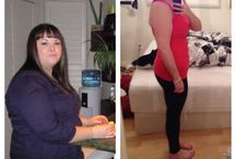 Wow12 / New Years resolution to drop weight? This could be you in 2014, Try it free for the rest of January.