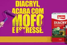 Diacryl - Iquine 75 3602-9175