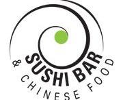 Sushi Bar & Chinese Food / Sushi Gallery