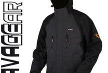 Outdoor Giyim / Outdoor sporlarınız için aradığınız her ürün burda