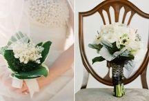 Kristie's Wedding / by Kelly Segal