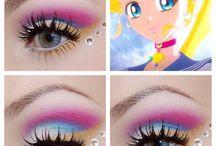 Great Makeup Ideas