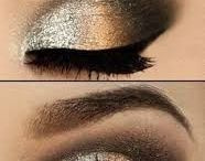 «Makeup , beauty and hair»