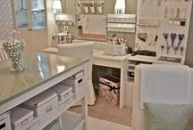 Decorating tips / home_decor / by derline gaucin