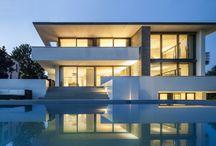 Fuchs - Wacker Architekten BDA