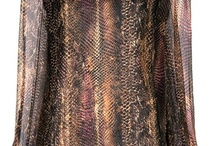 FASHION- blouses