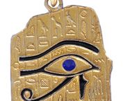 Egyptian Jewelry / Egyptian Jewelry gifts made from 18KT gold, Egyptian Jewelry is certified 18 carat gold hallmark inscribed, this mark of distinction lets you know that you have the finest Egyptian jewelry gold gifts anywhere in the world.