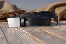 Ремни ручной Роботы / Costoso. Ремни ручной работы из натуральной кожи, можете посмотреть у нас на сайте http://costoso.com.ua/