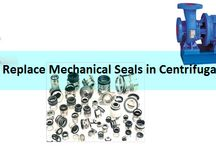Mechanical Seals / SSP Seals offers you exceptional quality and pricing on industrial mechanical seals including: Pump packing, gaskets, Viton, o-rings, shaft seals, gasket material, PTFE, molded rubber,