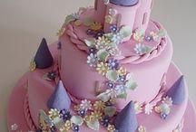 For Violet / by Crystal MacIntyre