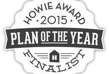 2015 Finalist: Plan of the Year