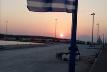 Visit GREECE / Fotos from trips(Mostly from GREECE <3 ) #Visit_Greece