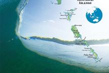 mentawai island at west sumatera