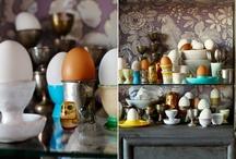 eggggcelent. / by Redneck Chic