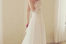 Weddingdresses ❄