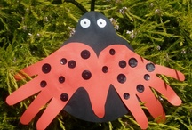 Preschool: Bugs/Insects