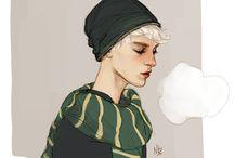 Draco Malfoy ~ Harry Potter