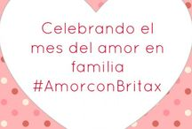 #AmorConBritax