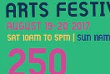 Atlanta Events